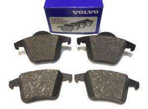 Brake Pads - Volvo (30793093)