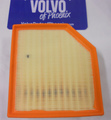 Air Filter - Volvo (30680293)
