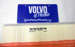 Filter Element - Volvo (30757155)