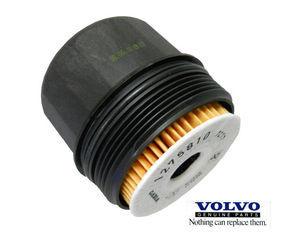 Oil Filter Housing - Volvo (1275808)