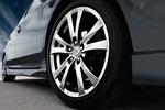 TOYOTA PRIUS PLUS WHEEL - FORGED ALLOY - Toyota (PTR20-47010)