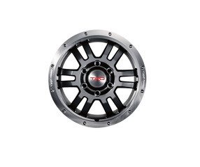 "17"" Wheel - Toyota (PTR45-35010)"