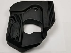 Cover - Ford (L1MZ-6A949-A)