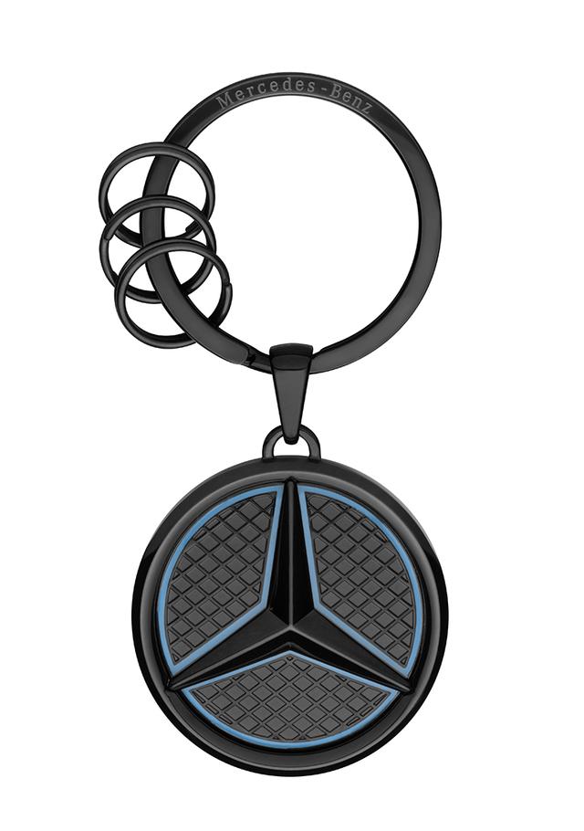MBK-580 - Mercedes-Benz (MBK-580)