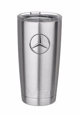 AMHD420SL - Mercedes-Benz (AMHD420SL)
