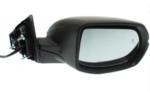 Mirror Assembly, R Door - Honda (76208-TLA-A31)