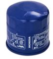 Engine Oil Filter - Honda (15400-PCX-306)