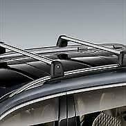 Railing Carrier 19>  X5 - BMW (82-71-2-444-056)