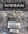 First Aid Kit (Adventure Medic Kit) - Nissan (T99A4-9BU0A)
