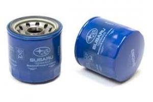 Oil Filter - Subaru (15208AA12A)