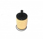 Oil Filter - Volkswagen (071-115-562-C)