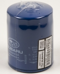 Oil Filter - Subaru (15208AA15A)