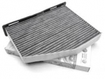 VW CABIN AIR FILTER ELEMENT