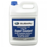 Super Coolant Pre-Mixed - Subaru (SOA868V9270)