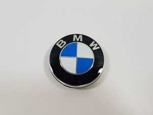 Shop Bmw Mini Oem Parts And Accessories Online Bmw Of South