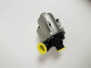 Electric Water Pump - BMW (11-51-9-455-978)