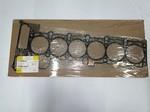 Head Gasket - BMW (11-12-7-501-305)