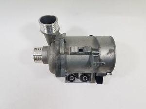 Water Pump - BMW (11-51-7-586-925)