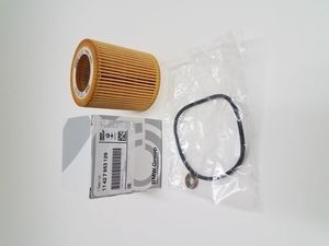 Filter Element - BMW (11-42-7-953-129)