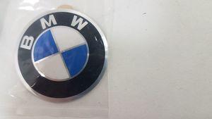 Wheel cap Emblem - BMW (36-13-1-181-082)