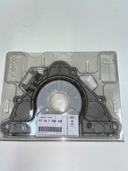 Rear Main Seal Retainer - BMW (11-14-7-794-168)