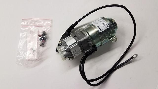 Repair Kit Hydraulic Pump 239999 - BMW (23-42-7-571-297)
