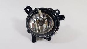 Fog Lamp Assembly - BMW (63-17-7-248-912)