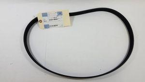 Serpentine Belt - BMW (11-28-7-628-661)