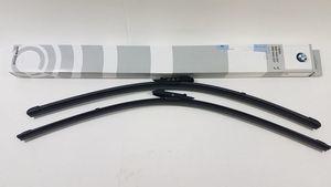 BMW 61 61 7 007 128 Windshield Wiper Arm
