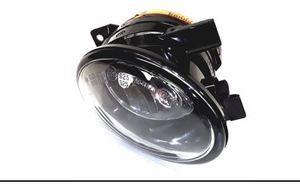 Fog Lamp Assembly - Volkswagen (5K0-941-700-G)