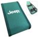 JEEP WRANGLER JK / JL / GLADIATOR HARD TOP / SOFT TOP REMOVAL / INSTALLATION TOOL SET - Mopar (82214166AB)