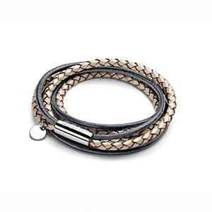 Golf Ladies Leather Wristlet - Volkswagen (DRG06575)