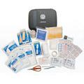 First Aid Kit - Volkswagen (000093108B9B9)