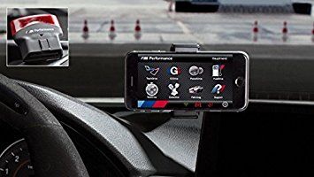 Drive Analyser Android 629011