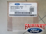 2021 Ford F-150 OEM Genuine Ford Parts Tailgate Damper Kit - No More SLAM! - Ford (ML3Z-5D008-C)