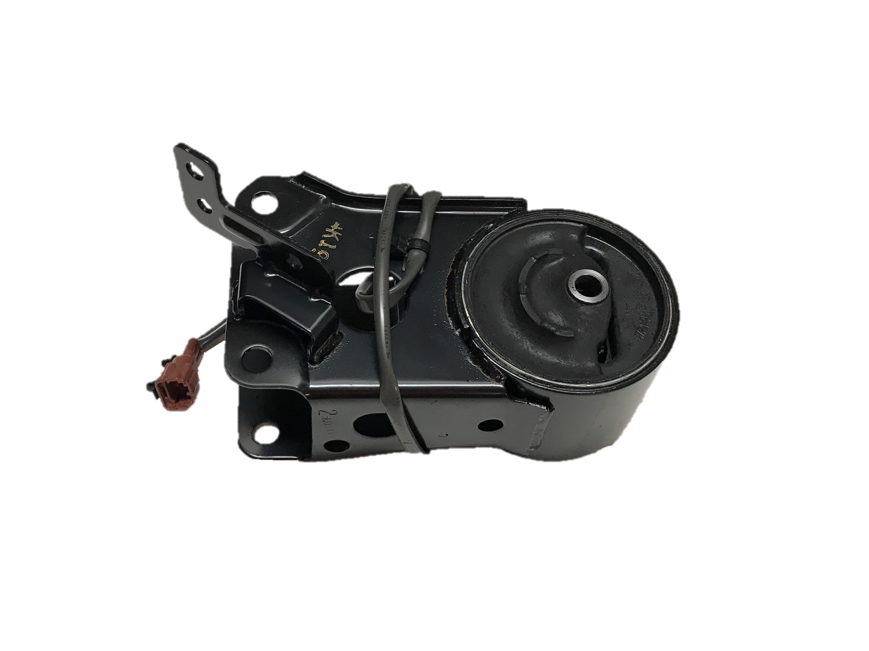 Genuine Nissan Maxima Rear Engine Mount Insulator 11320 2y101 Ebay Diagram