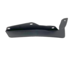 Driver Left Front Air Spoiler - Nissan (63845-4BA0A)