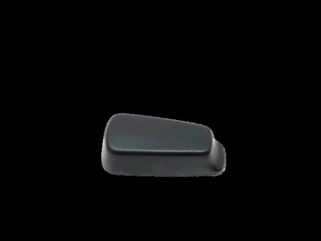 DELPA CL6108  Front Right Back Seat Recliner Adjustment Handle Black