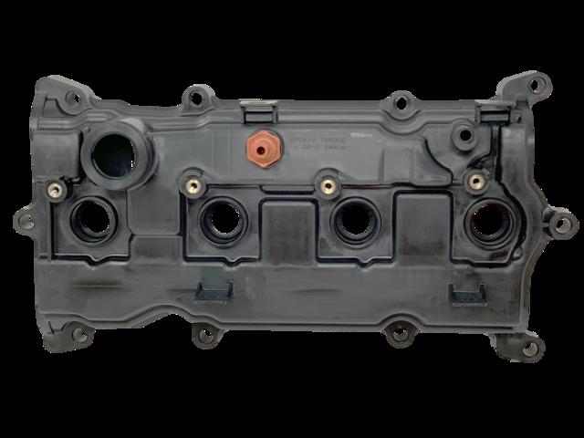 G/&T Engine Parts 744282 New Idea Belt 99 Length 0.88 Width 99 Length 0.88 Width