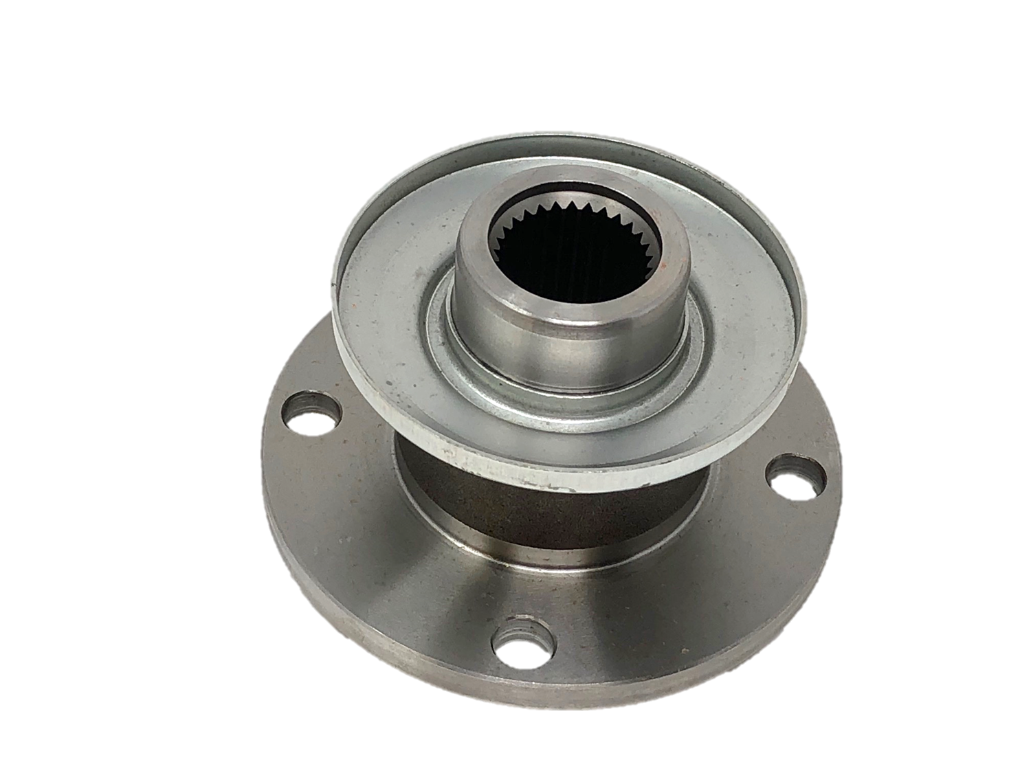 Rear Axle For 2004 Nissan Titan Coulterparts