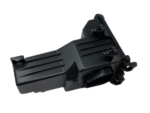 Air Filter Case - Nissan (16528-5RB1A)