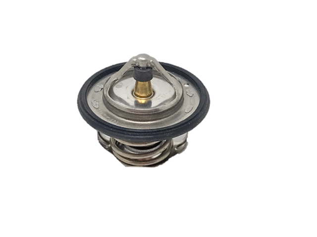 Valve Assy-Water Control 21230-6N20A Genuine Nissan Parts