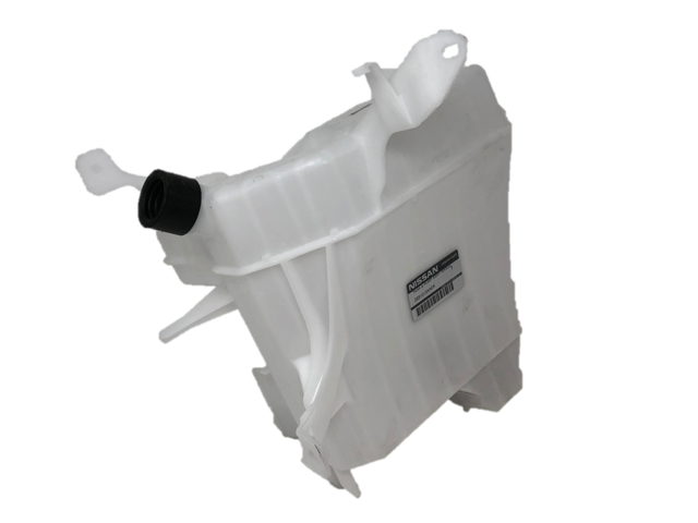 OEM NEW Windshield Washer Fluid Level Reservoir Tank 2015-2018 Murano 289105AA0A