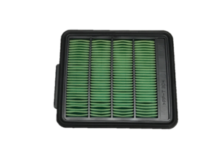 Engine Air Filter - Nissan (16546-JF00A)