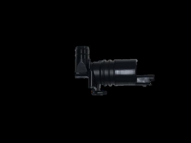 Genuine Nissan Windshield Washer Pump 28920-ZL40A