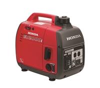2000W Inverter Generator - Honda (EU2000i)