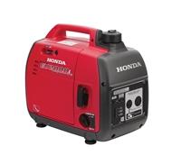 2000W Companion Generator - Honda (EU2000ICOMP)