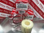 Oil Filter - Toyota (04152-YZZA6)
