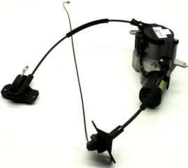 Door Assembly-Power Slid - Kia (83820-A9000FFF)