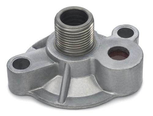 Oil Filter Adapter - GM (3952301)